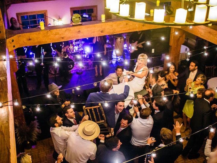 Tmx Abielivesayphotography Tellurideweddingphotographer Louttit 1159 51 119027 160460589169037 Telluride, CO wedding venue
