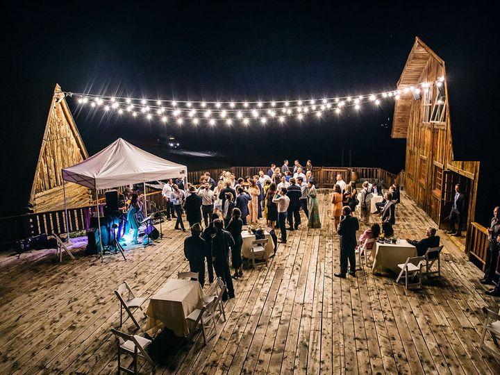 Tmx Abielivesayphotography Tellurideweddingphotographer Louttit 1449 51 119027 160460589179677 Telluride, CO wedding venue