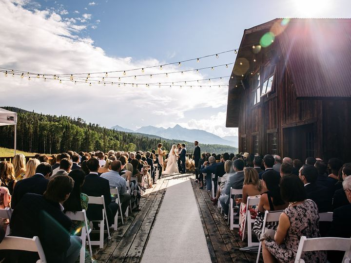 Tmx Abielivesayphotography Tellurideweddingphotographer Louttit 639 51 119027 160460389724327 Telluride, CO wedding venue