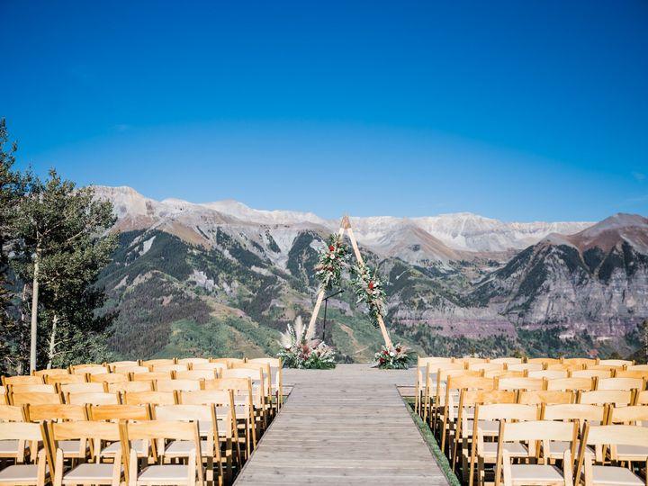 Tmx Abielivesayphotography Tellurideweddingphotographer Sansophiaallredswedding Betzboyer 233 51 119027 158575450661359 Telluride, CO wedding venue