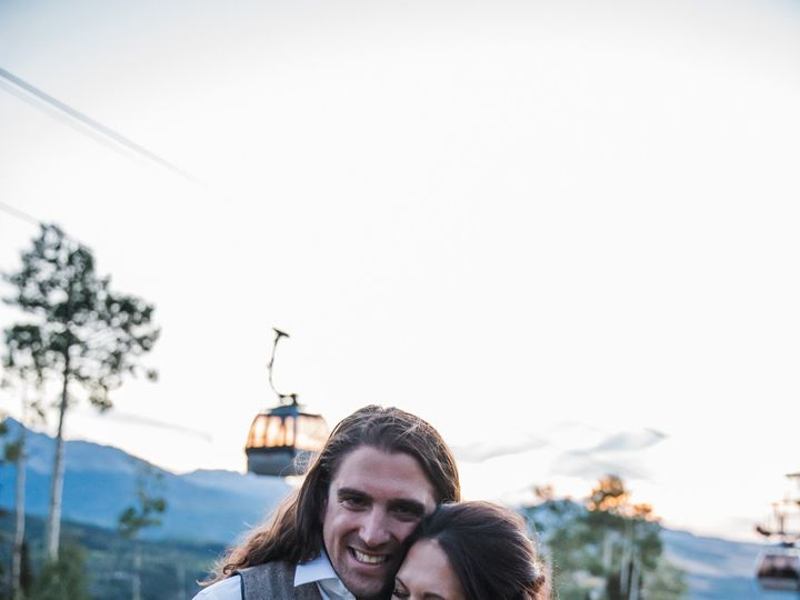 Tmx Abielivesayphotography Tellurideweddingphotographer Sansophiaallredswedding Betzboyer 720 51 119027 158575450960621 Telluride, CO wedding venue