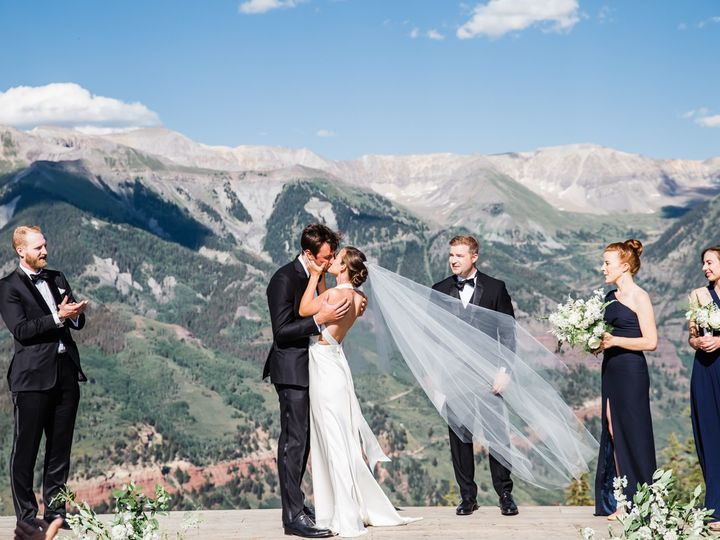 Tmx Abielivesayphotography Tellurideweddingphotographer Siobhan Jimpreview 58 51 119027 158575451013002 Telluride wedding venue