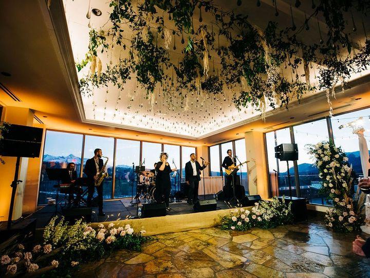 Tmx Abielivesayphotography Tellurideweddingphotographer Soireetelluride Omearaweddingpreview 315 51 119027 158575438590426 Telluride, CO wedding venue
