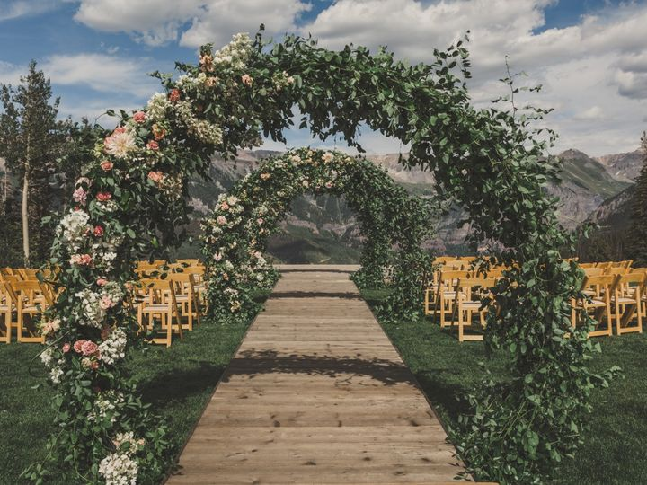Tmx Ch4b1510 51 119027 158575439237240 Telluride, CO wedding venue