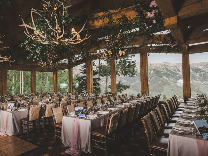Tmx Ch4b1627 51 119027 158575438863554 Telluride, CO wedding venue