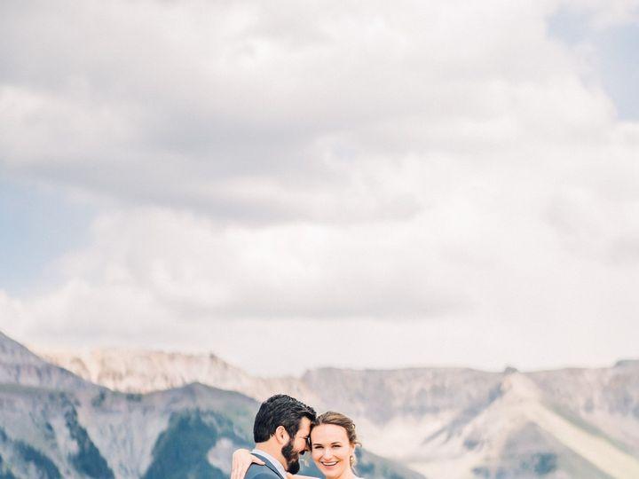 Tmx Dsc02280 51 119027 160460284975153 Telluride, CO wedding venue