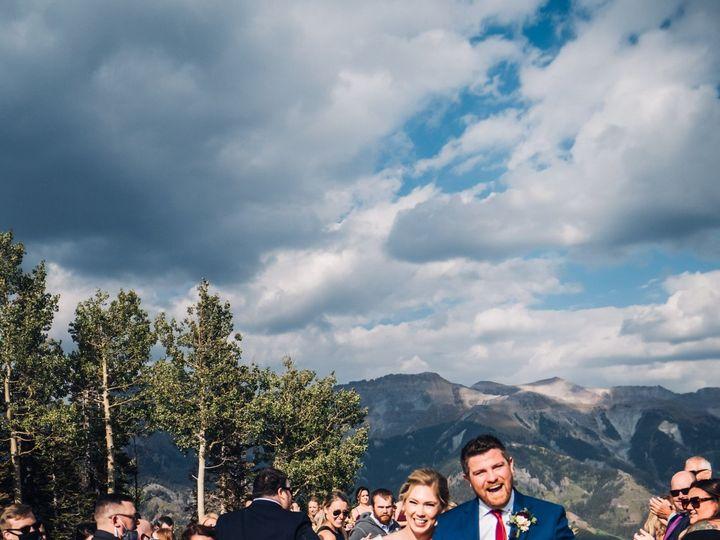 Tmx Dsc02653 51 119027 160460292275532 Telluride, CO wedding venue