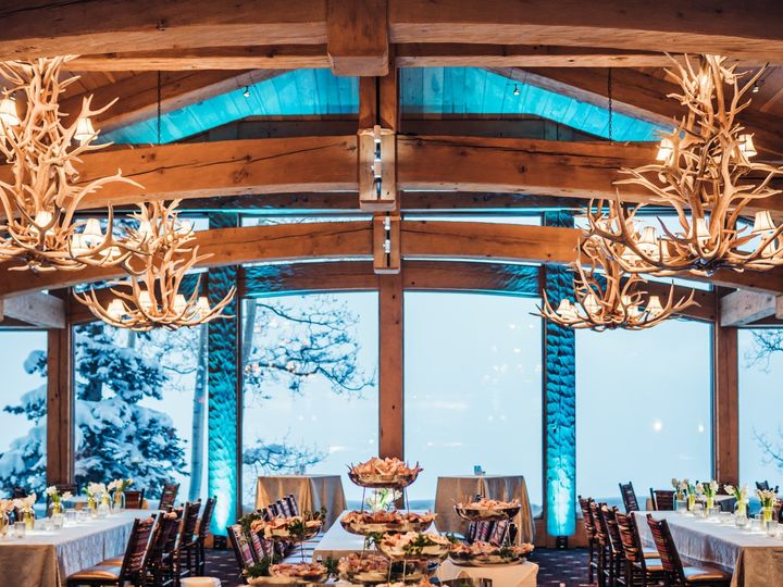 Tmx Dsc04653 51 119027 158575439332163 Telluride, CO wedding venue