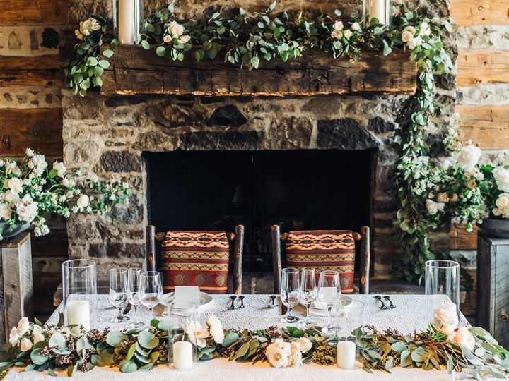 Tmx Dsc06702 51 119027 158575439212758 Telluride, CO wedding venue