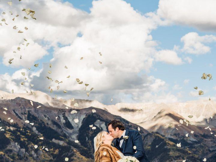 Tmx Dsc07131 Edit 51 119027 160460423171694 Telluride, CO wedding venue