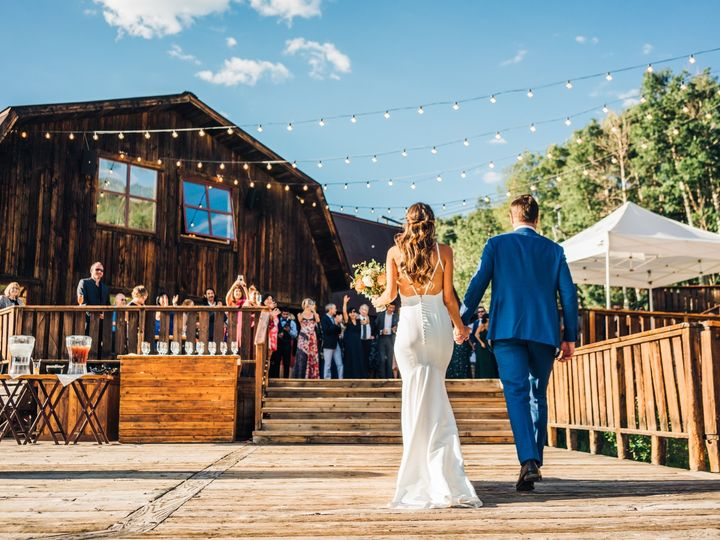 Tmx Dsc07915 51 119027 158575439923528 Telluride, CO wedding venue