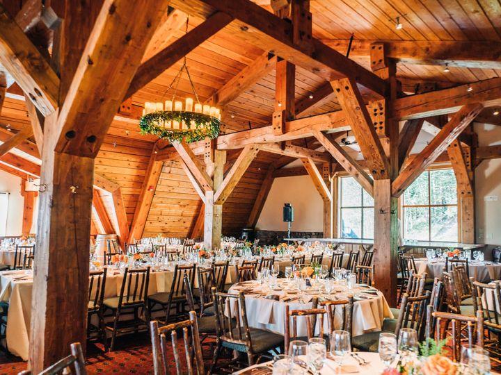 Tmx Dsc07924 51 119027 158575440465531 Telluride, CO wedding venue