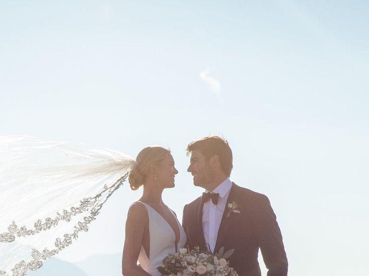 Tmx Finished 15 85 51 119027 160460246286341 Telluride, CO wedding venue