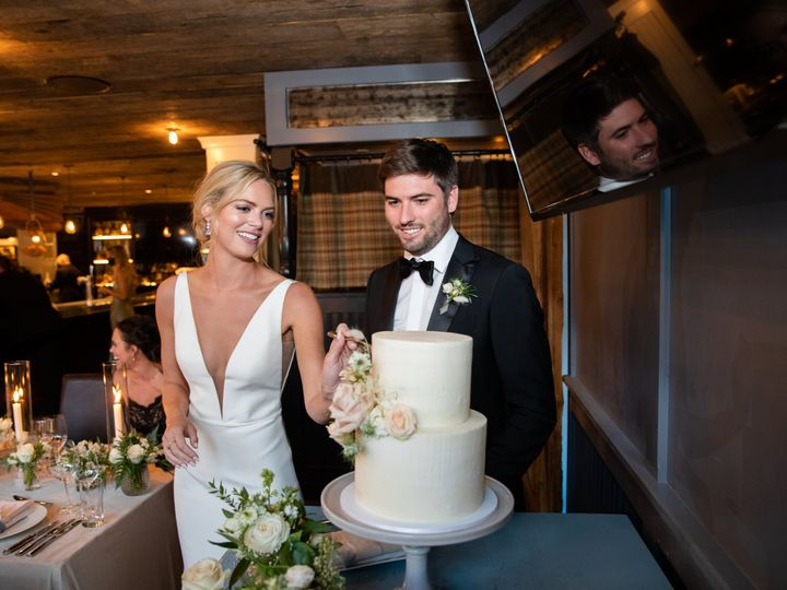 Tmx Finished 17 39 51 119027 160460236317193 Telluride, CO wedding venue