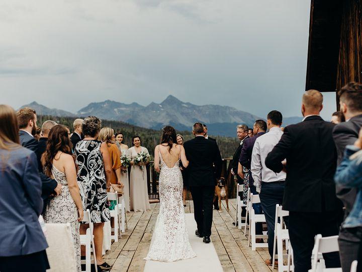 Tmx Gorrano Ranch Telluride Wedding Coloroad Wedding Colorado Wedding Photographer Ceremony 60 51 119027 158575439797049 Telluride, CO wedding venue