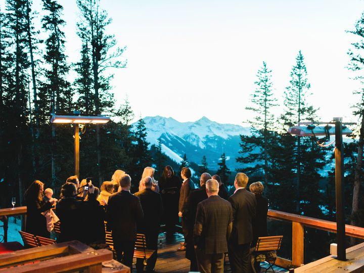 Tmx Logan Einhorn Favorites 0009 51 119027 160460341324456 Telluride, CO wedding venue