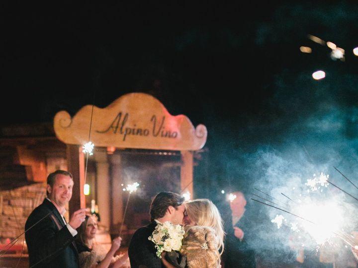 Tmx Logan Einhorn Favorites 0015 51 119027 160460340942203 Telluride, CO wedding venue