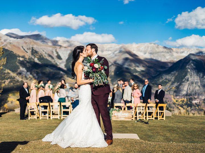 Tmx Logan Einhorn Favorites 0019 51 119027 158575439988916 Telluride, CO wedding venue