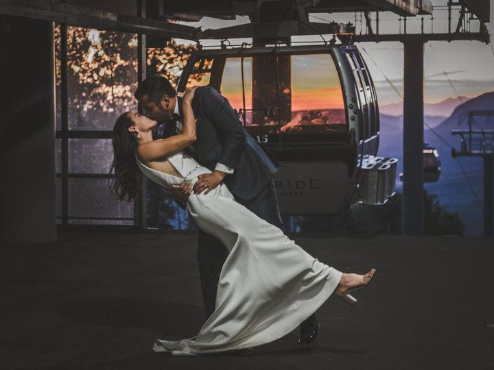 Tmx Mam 0496 Copy 1 51 119027 158575440320006 Telluride, CO wedding venue