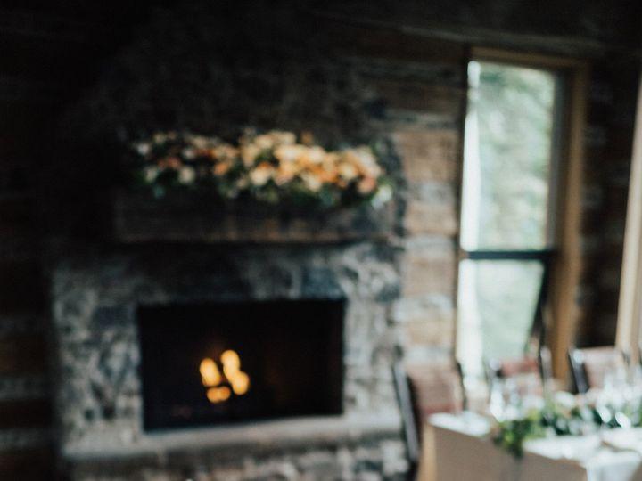 Tmx Ns400081 51 119027 160460335469014 Telluride, CO wedding venue