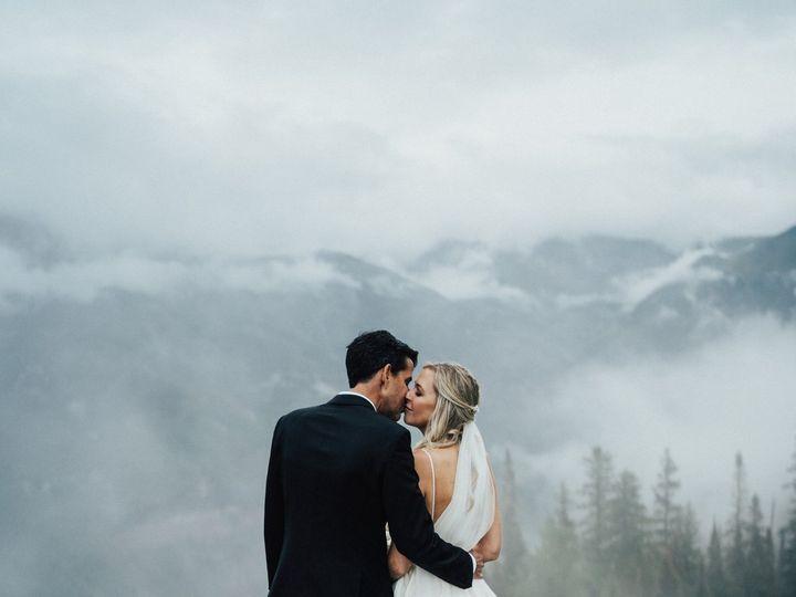 Tmx Ns409975 51 119027 160460335434976 Telluride, CO wedding venue