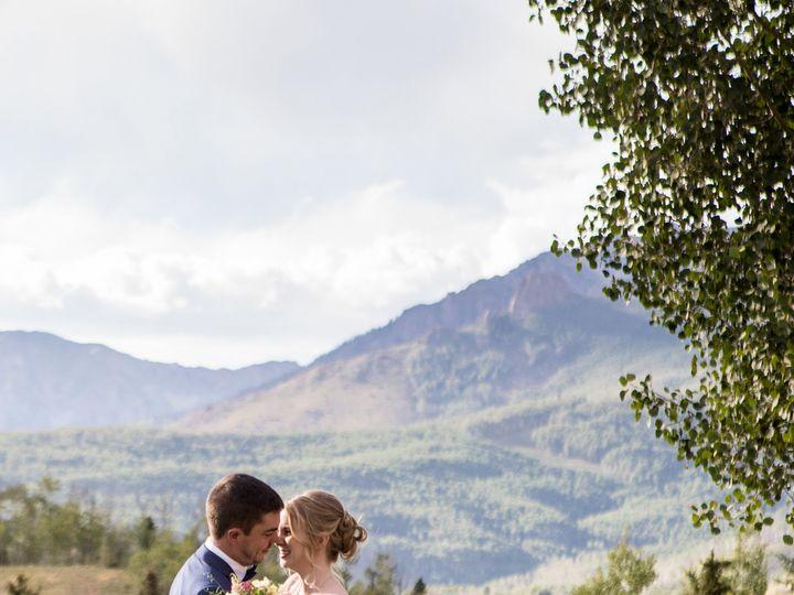 Tmx Real Life Photographs Telluride Peaks Wedding 080920 545 51 119027 160460310428007 Telluride, CO wedding venue