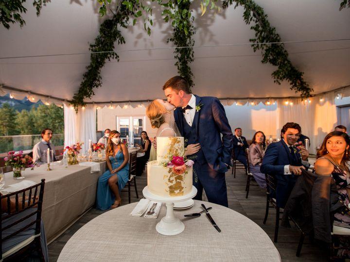 Tmx Real Life Photographs Telluride Peaks Wedding 080920 735 51 119027 160460306097607 Telluride, CO wedding venue