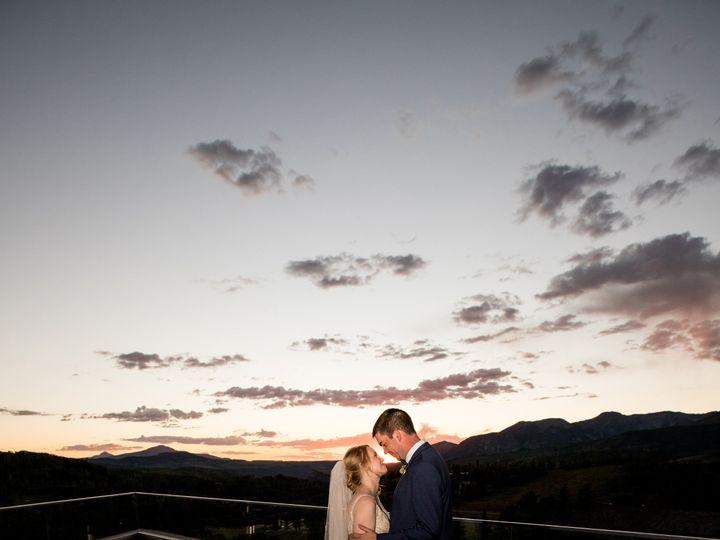 Tmx Real Life Photographs Telluride Peaks Wedding 080920 751 51 119027 160460310476049 Telluride, CO wedding venue