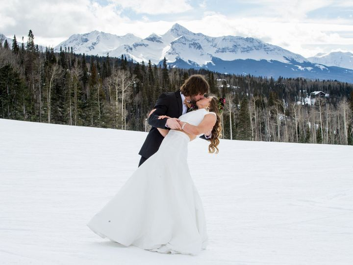 Tmx Reallifephotographs Tellurideweddingphotographer Tsg030119078 51 119027 160460405563413 Telluride, CO wedding venue