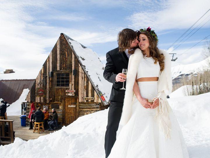 Tmx Reallifephotographs Tellurideweddingphotographer Tsg030119176 51 119027 160460405532326 Telluride, CO wedding venue