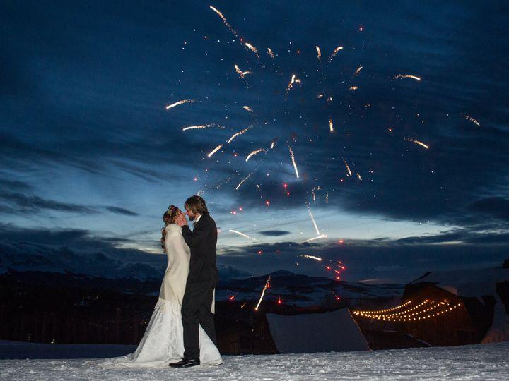 Tmx Reallifephotographs Tellurideweddingphotographer Tsg030119463 51 119027 160460405893957 Telluride, CO wedding venue