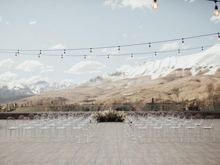 Tmx Telluride Wedding Photos Colorado Wedding Photographer 86 51 119027 160460451168115 Telluride, CO wedding venue