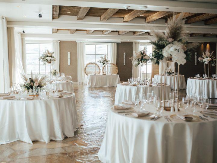Tmx Telluride Wedding Photos Colorado Wedding Photographer 87 51 119027 160460451086751 Telluride, CO wedding venue