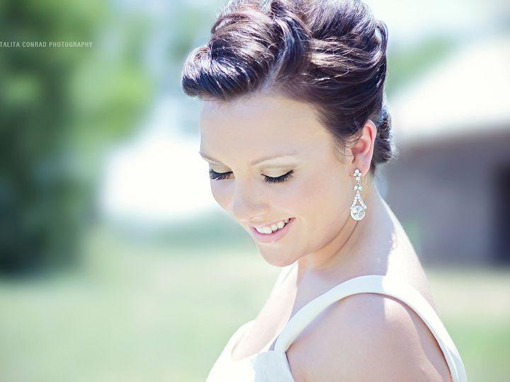 Tmx 1346967296959 IMG3406 Tulsa wedding photography