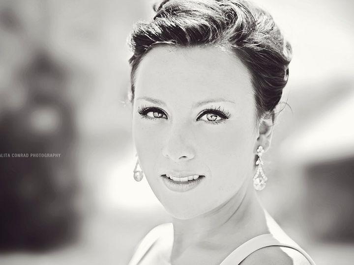 Tmx 1346967397532 IMG3411 Tulsa wedding photography