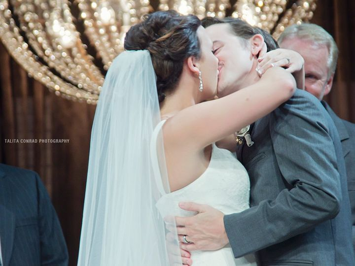 Tmx 1348203965861 IMG3864 Tulsa wedding photography