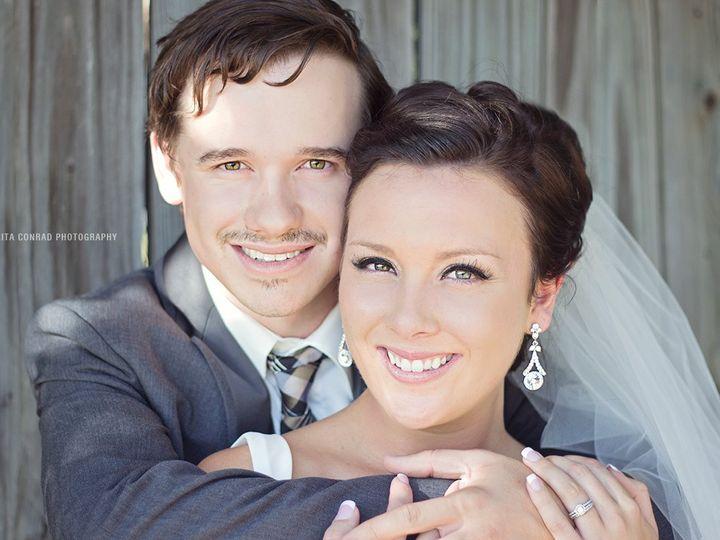 Tmx 1348204001332 IMG4003 Tulsa wedding photography