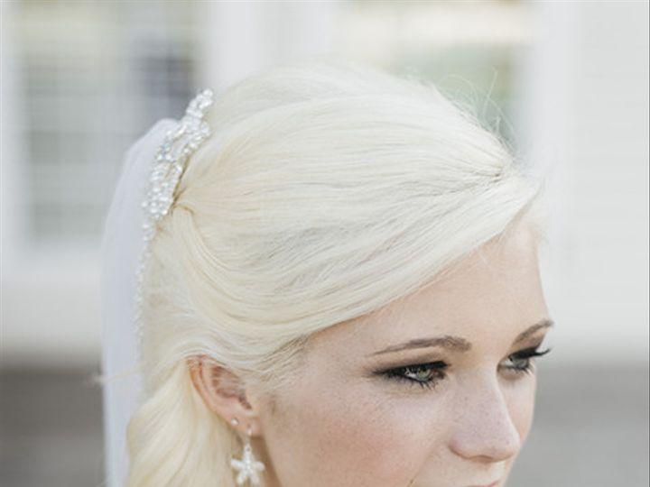 Tmx 1429465396475 Talitaconrad3 Tulsa wedding photography