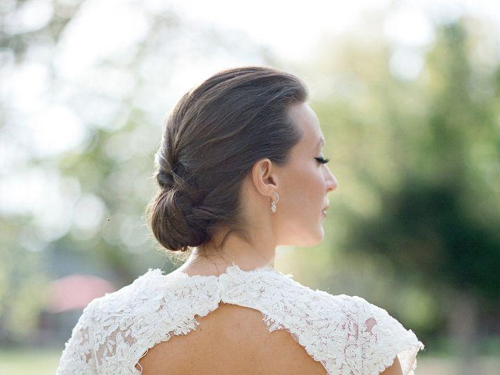 Tmx 1429465464110 02540009 Tulsa wedding photography