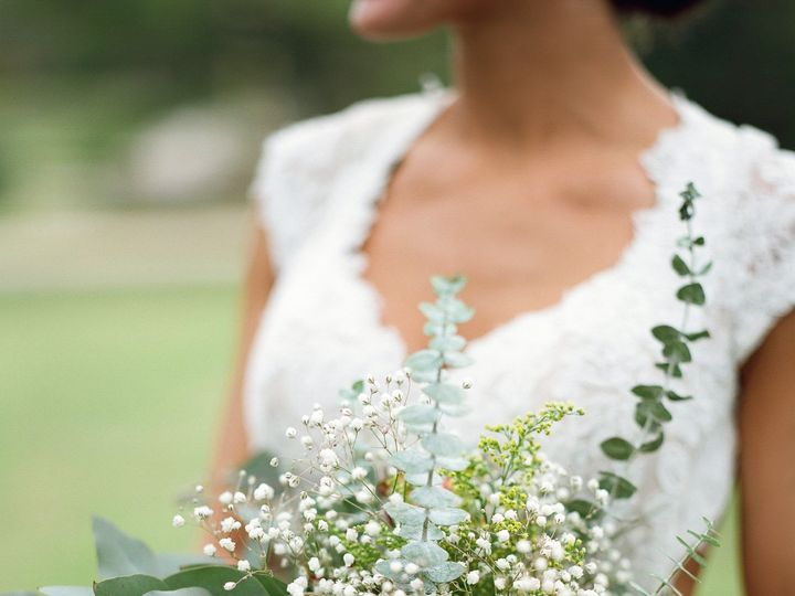 Tmx 1429465496382 02540007 Tulsa wedding photography