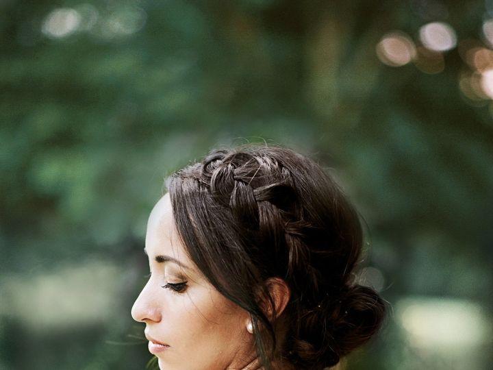 Tmx 1429465584274 77720003 Tulsa wedding photography