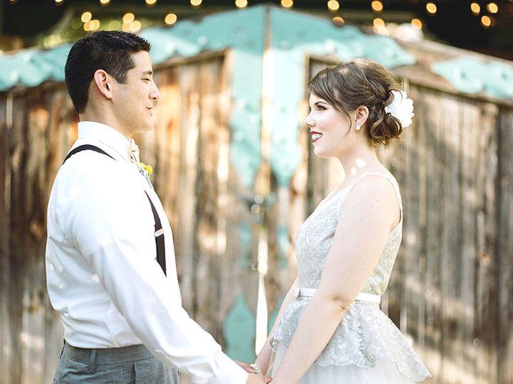 Tmx 1429465675035 Talitaconrad27 Tulsa wedding photography
