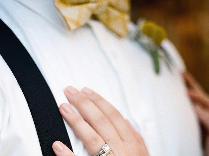 Tmx 1429465680907 Talitaconrad28 Tulsa wedding photography