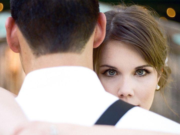 Tmx 1429465686524 Talitaconrad30 Tulsa wedding photography