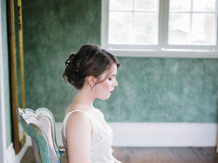 Tmx 1429465704783 Talitaconrad4 Tulsa wedding photography