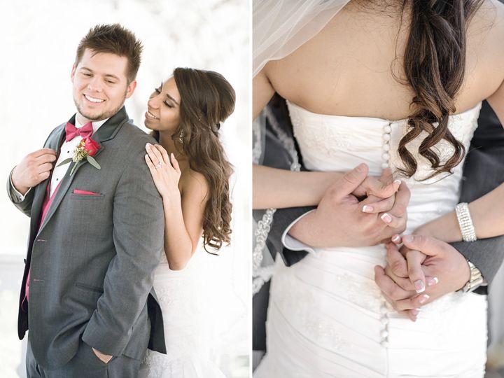 Tmx 1429465746292 12370022 Tulsa wedding photography