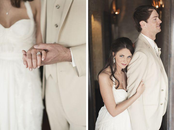Tmx 1429465817693 Tcp1472 Tulsa wedding photography