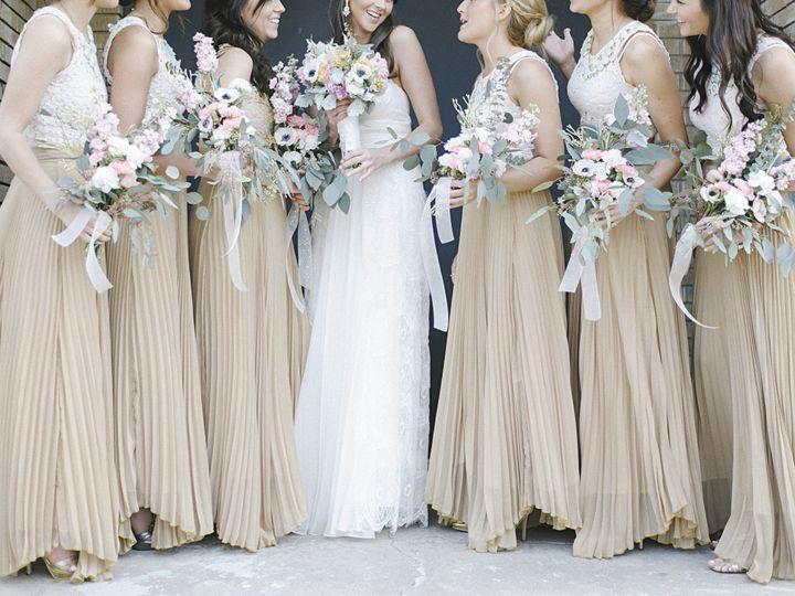 Tmx 1429466028201 Tcp1510 Tulsa wedding photography