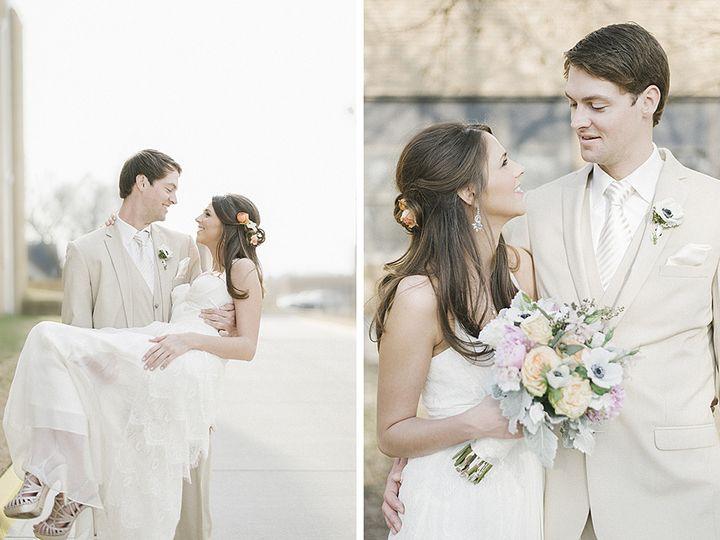 Tmx 1429466080699 Tcp1612 Tulsa wedding photography