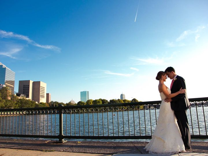 Tmx 1479391875627 Donnadan613 Boston wedding planner